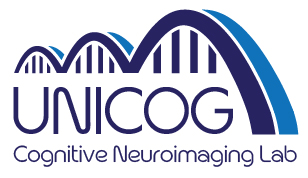 UNICOG – Cognitive Neuroimaging Lab